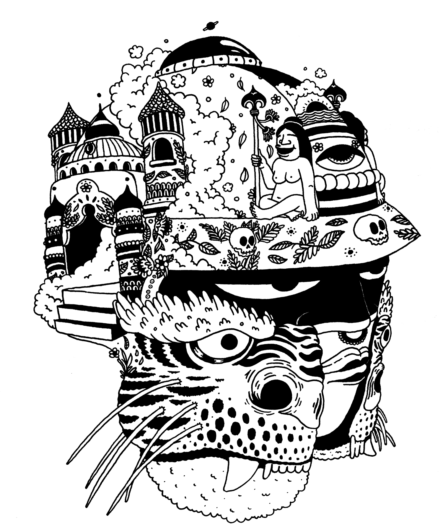 MaskOff 2.jpg