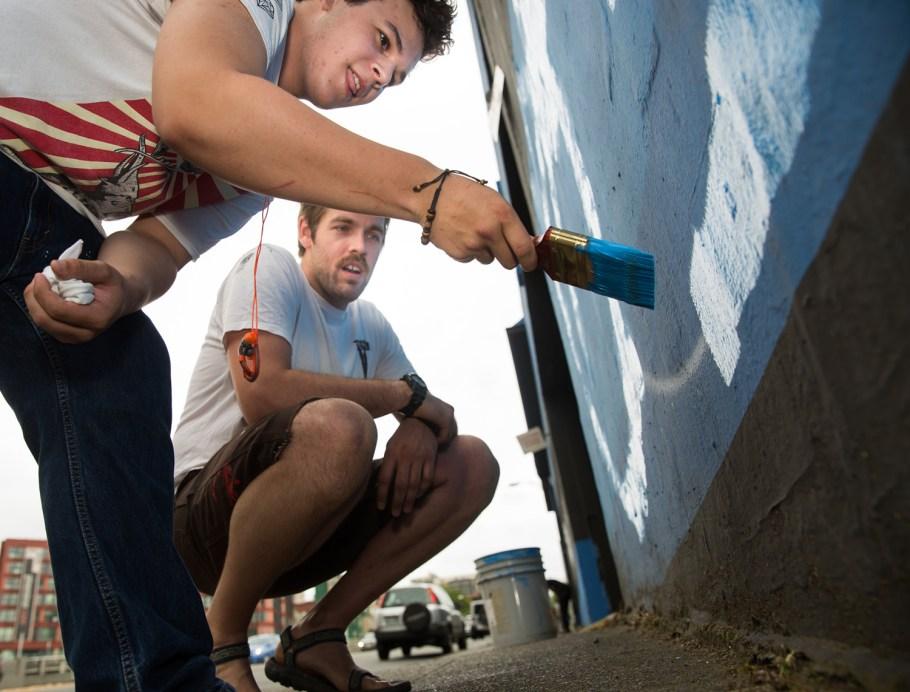 Urban-Artworks_Ribbons-Mural_Web-16.jpg