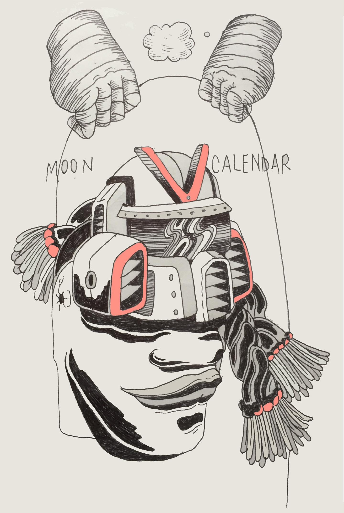 MoonCalendar2.jpg