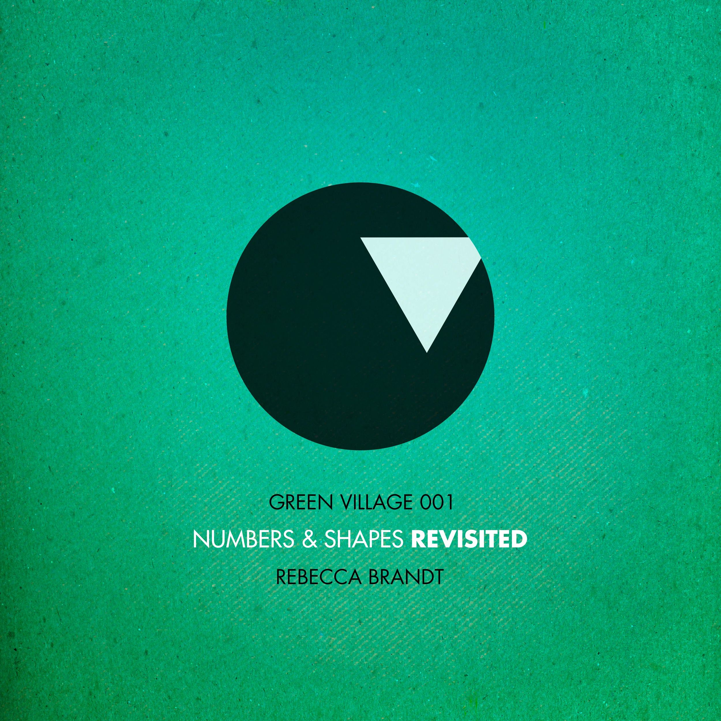 Numbers & Shapes: Revisited is a dance-floor driven contemporary classical remix album which features 14 remixes from the likes of Starkey, Policy, Dakini9, Nicuri, Doctor Jeep and more.