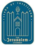 Logo Jerusalem Chamber Color.jpg
