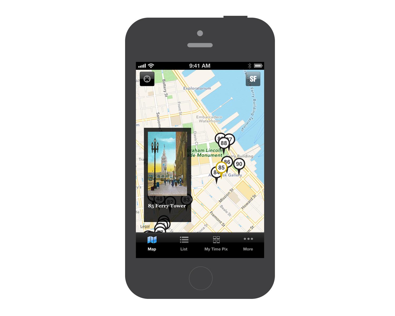 timeshutter-app2.jpg