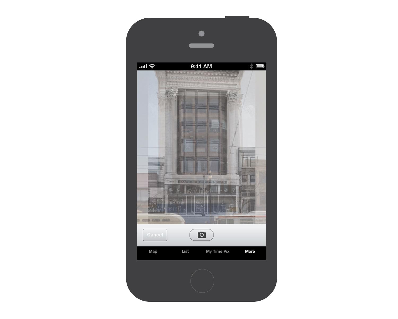 timeshutter-app3.jpg