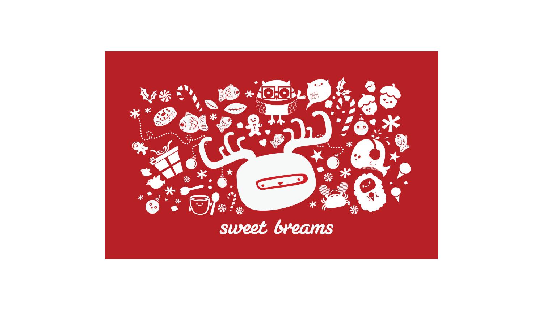 sweetbreams-2.jpg