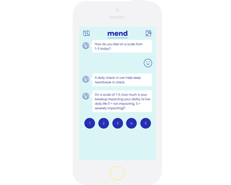 mend-mobile-4.jpg