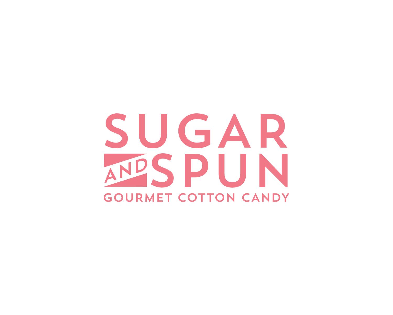 sugarandspun-1.png