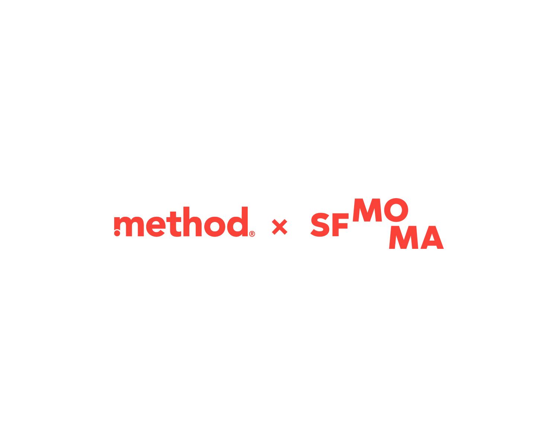 method-sfmoma-2.png