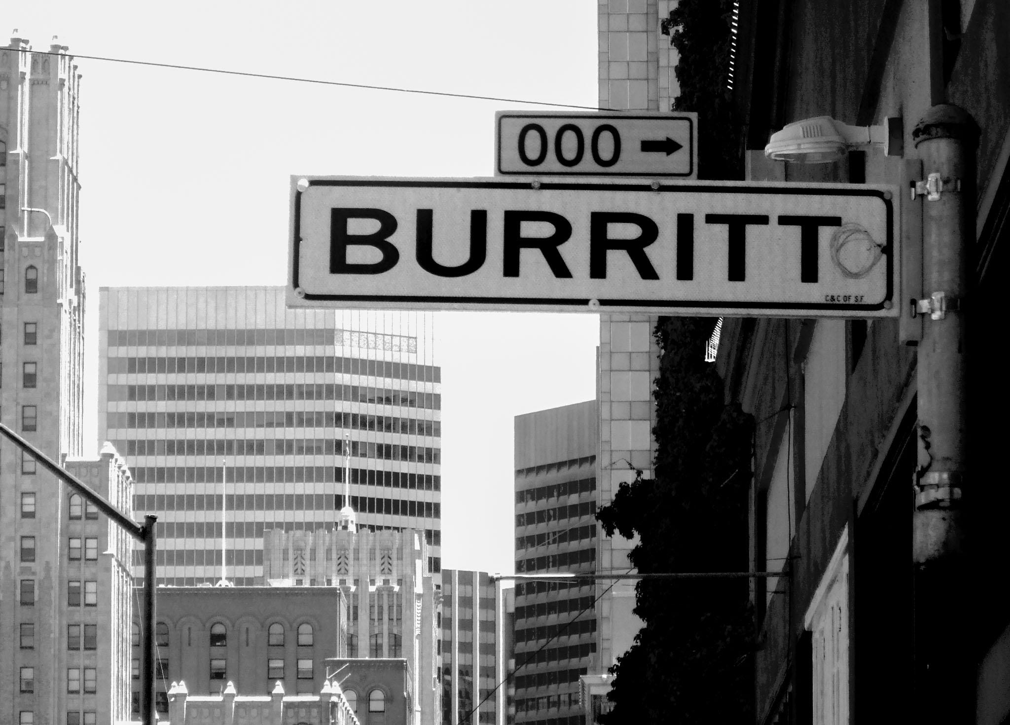 burrito-Edit.jpg