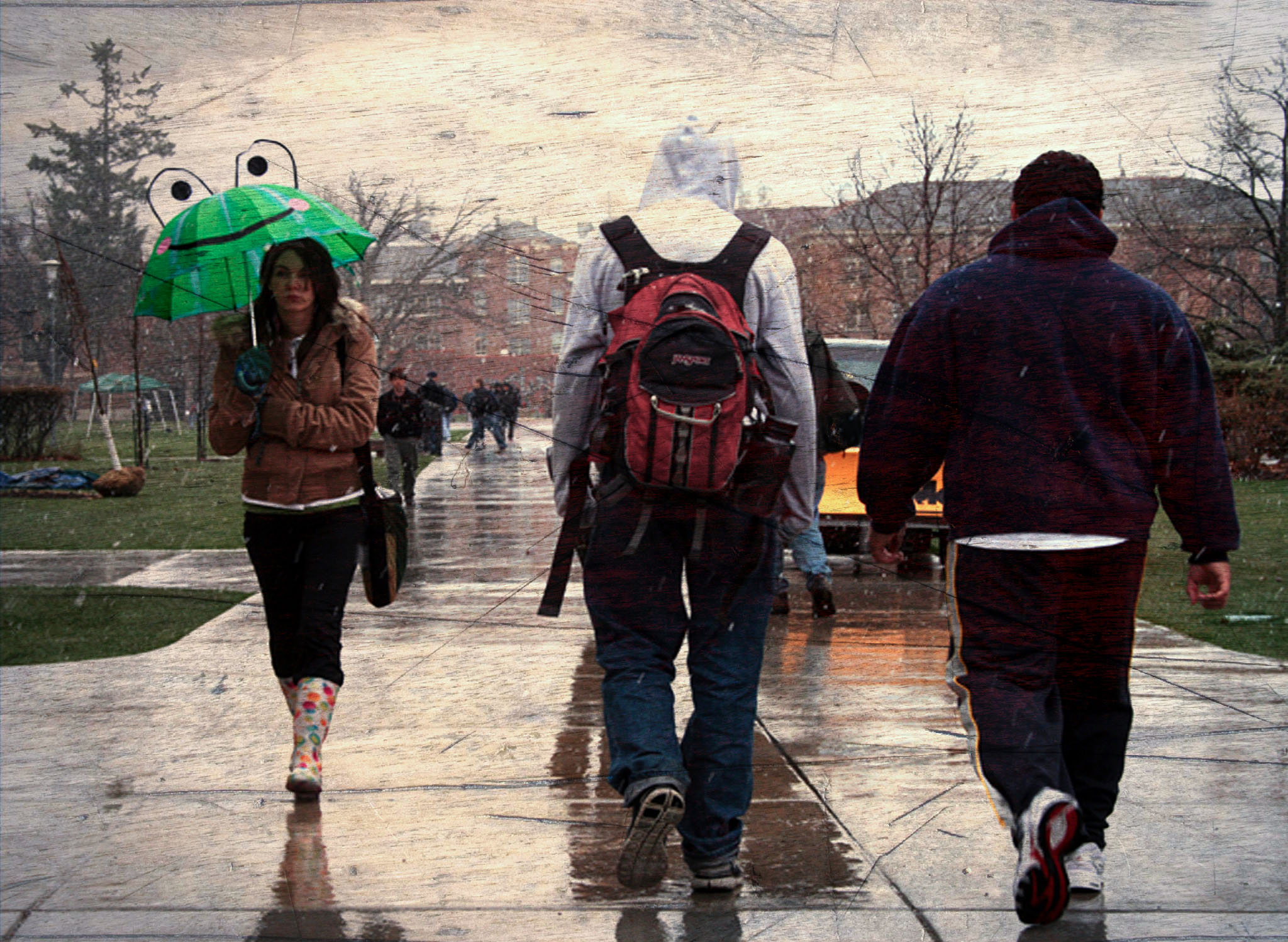 dia de lluvia_pe.jpg