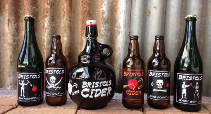 Bristols-Cider-feature-740x400-1.jpg