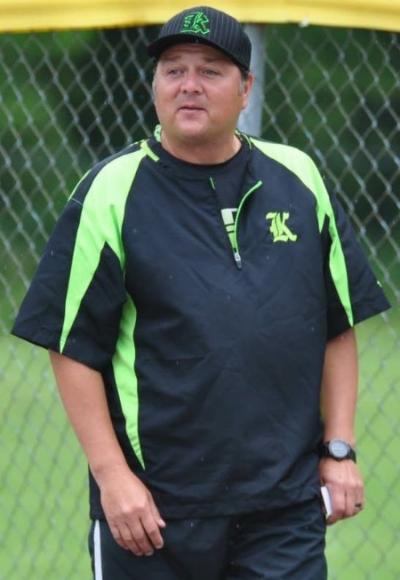 Coach Bill.jpg