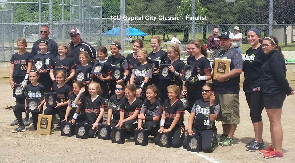 10U Schultz Capital City Classic Finalist.jpg