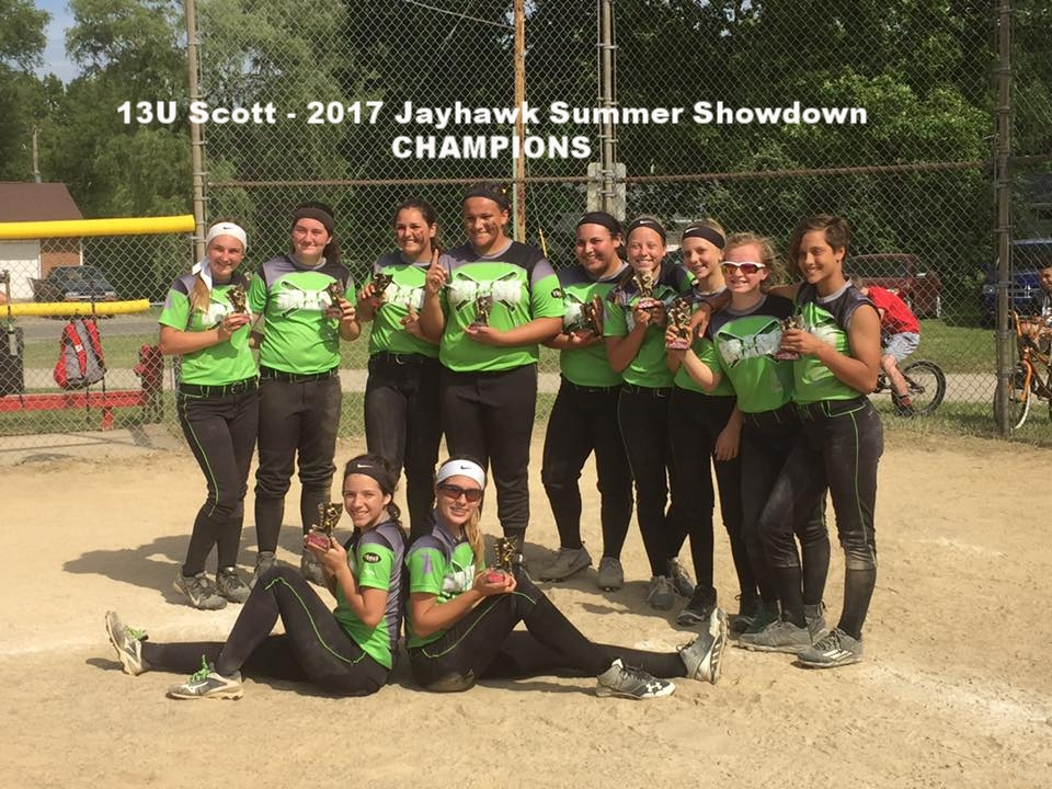 13U - Jayhawk Champs.jpg