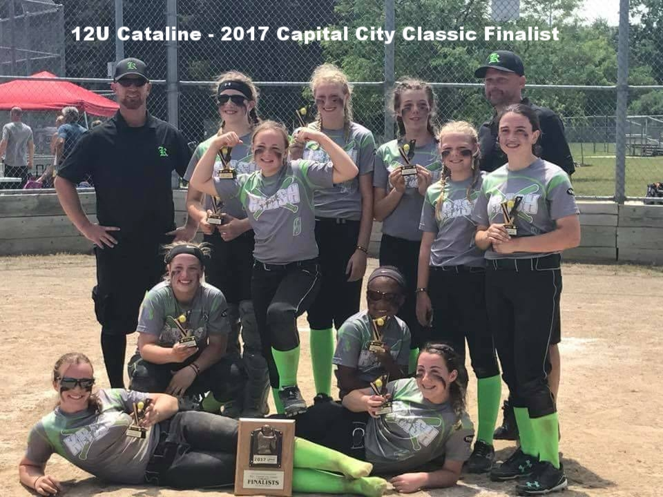 12U Cataline - Capital City Classic Finalist.jpg