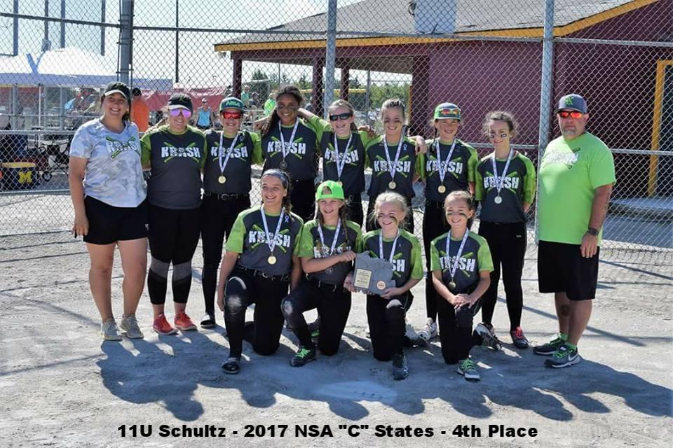 11U Schultz - States 4th Place.jpg