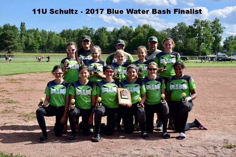 11U - Blue Water Bash Finalist.jpg