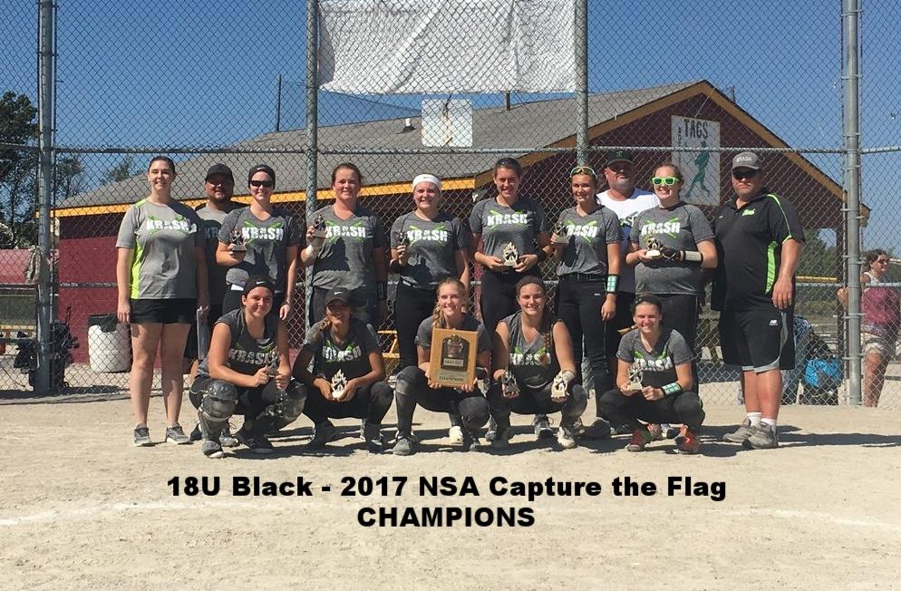 18U Black - Capture the Flag Champs.jpg