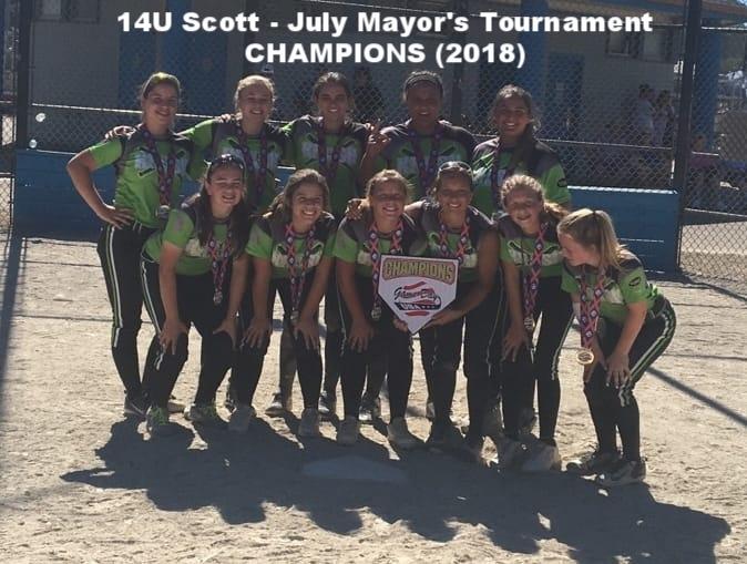 14U - July Mayors Tournament Champs.jpg