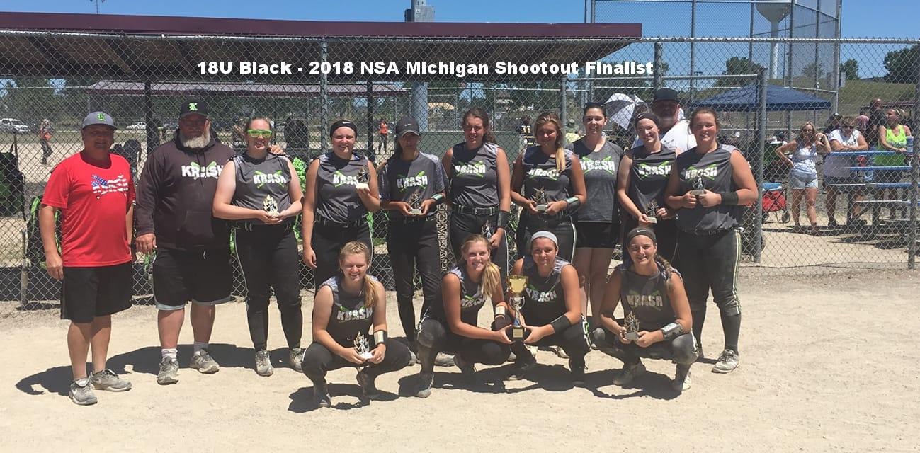 18U Black - Michigan Shootout Finalist.jpg