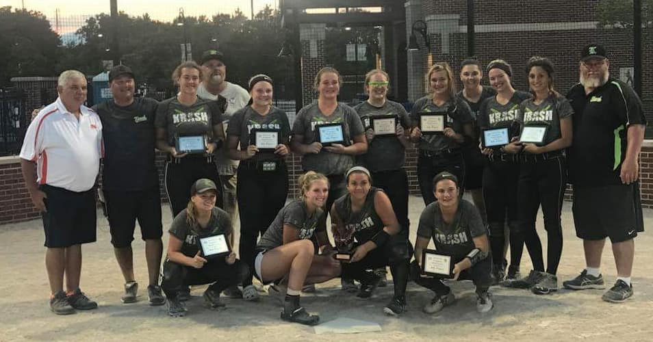 18U Black - 4th Place WS.jpg