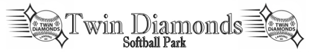 Twin Diamonds Logo.jpg