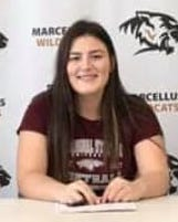 McKenna Rodgers Cardinal Stritch University