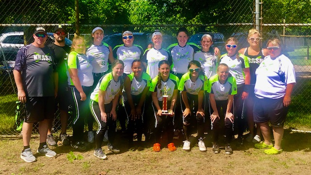 16U Stacia - Christmas in June Finalist.jpg
