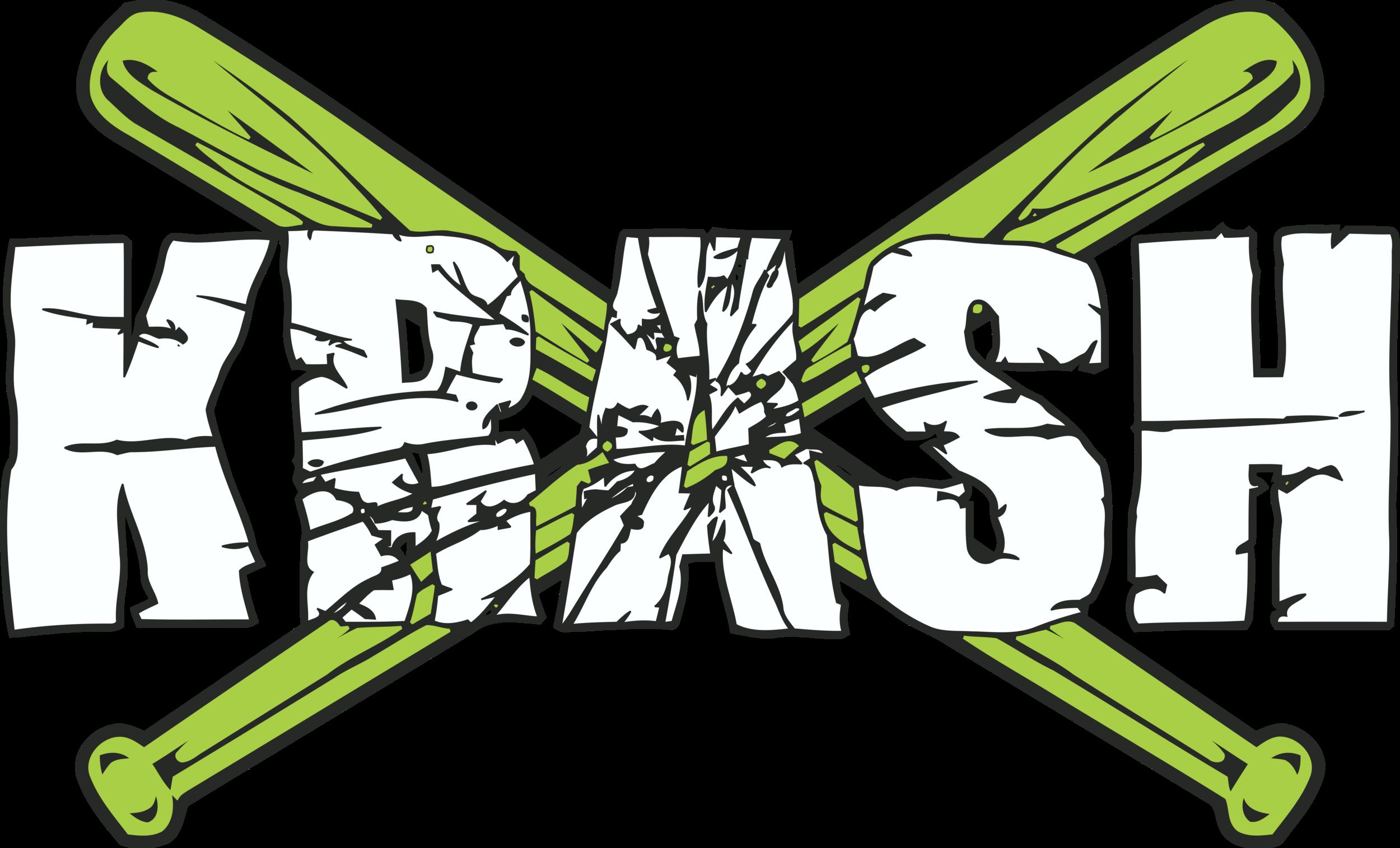 Krash Logo.png