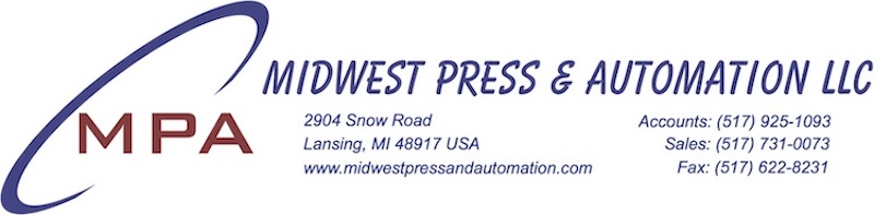 Midest Press & Automation.jpg