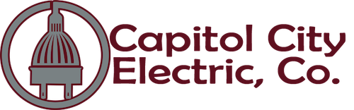 Capitol City Electric.png