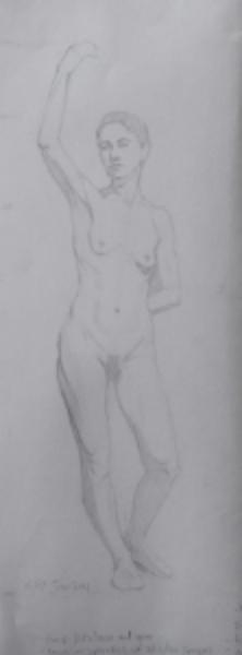 1long pose study 1.jpg
