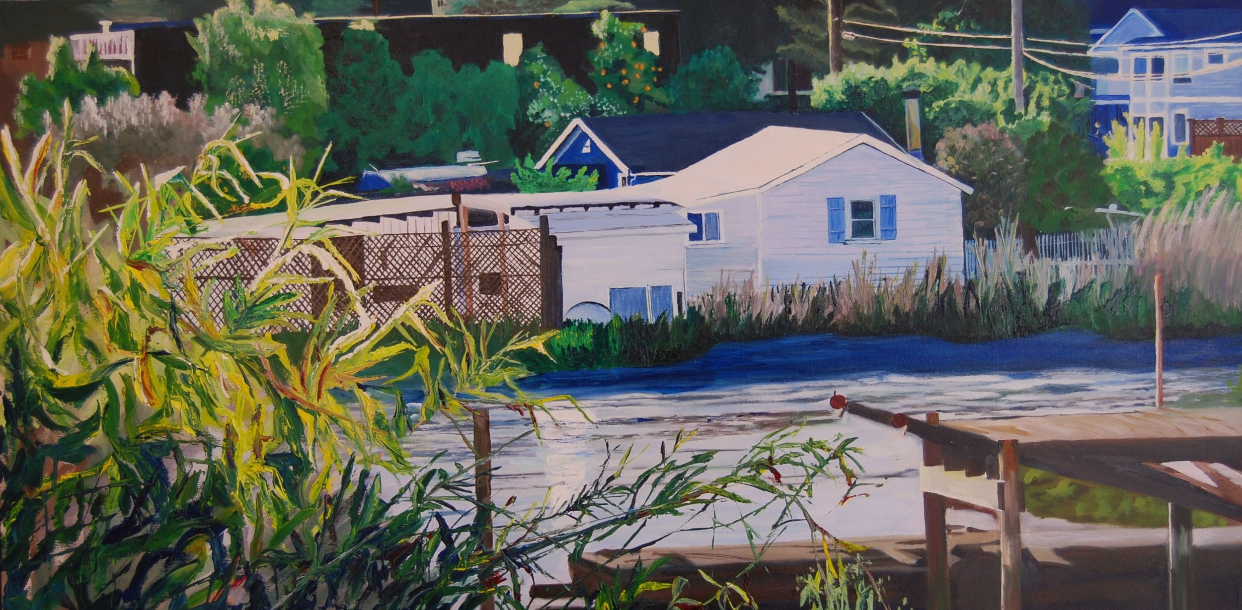 3. The litte cottage.JPG