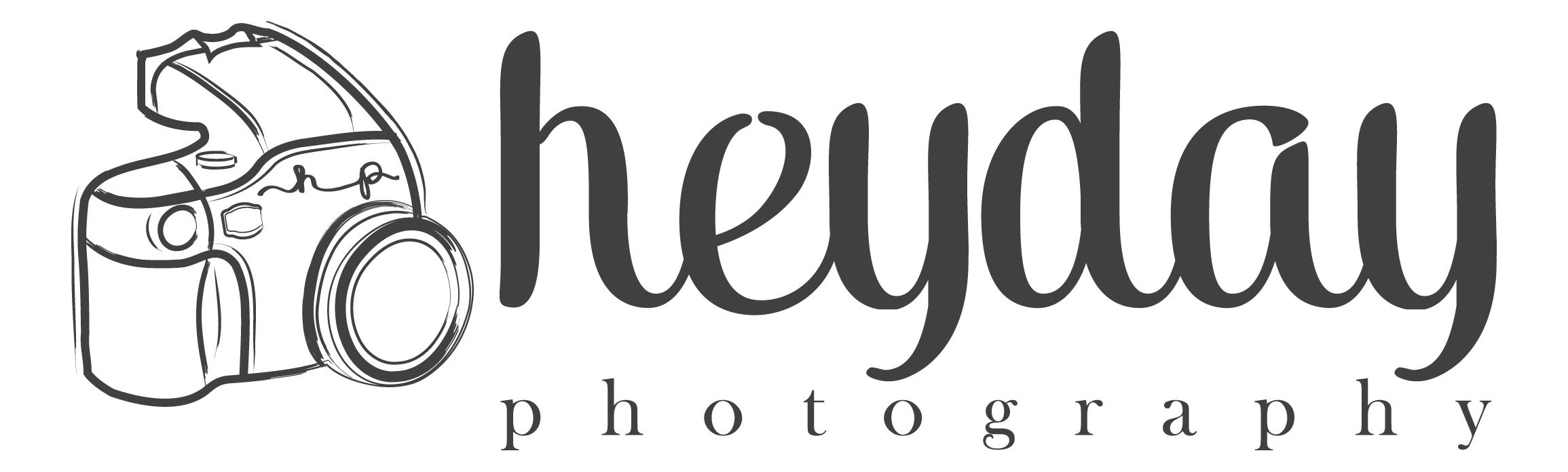 heyday photography