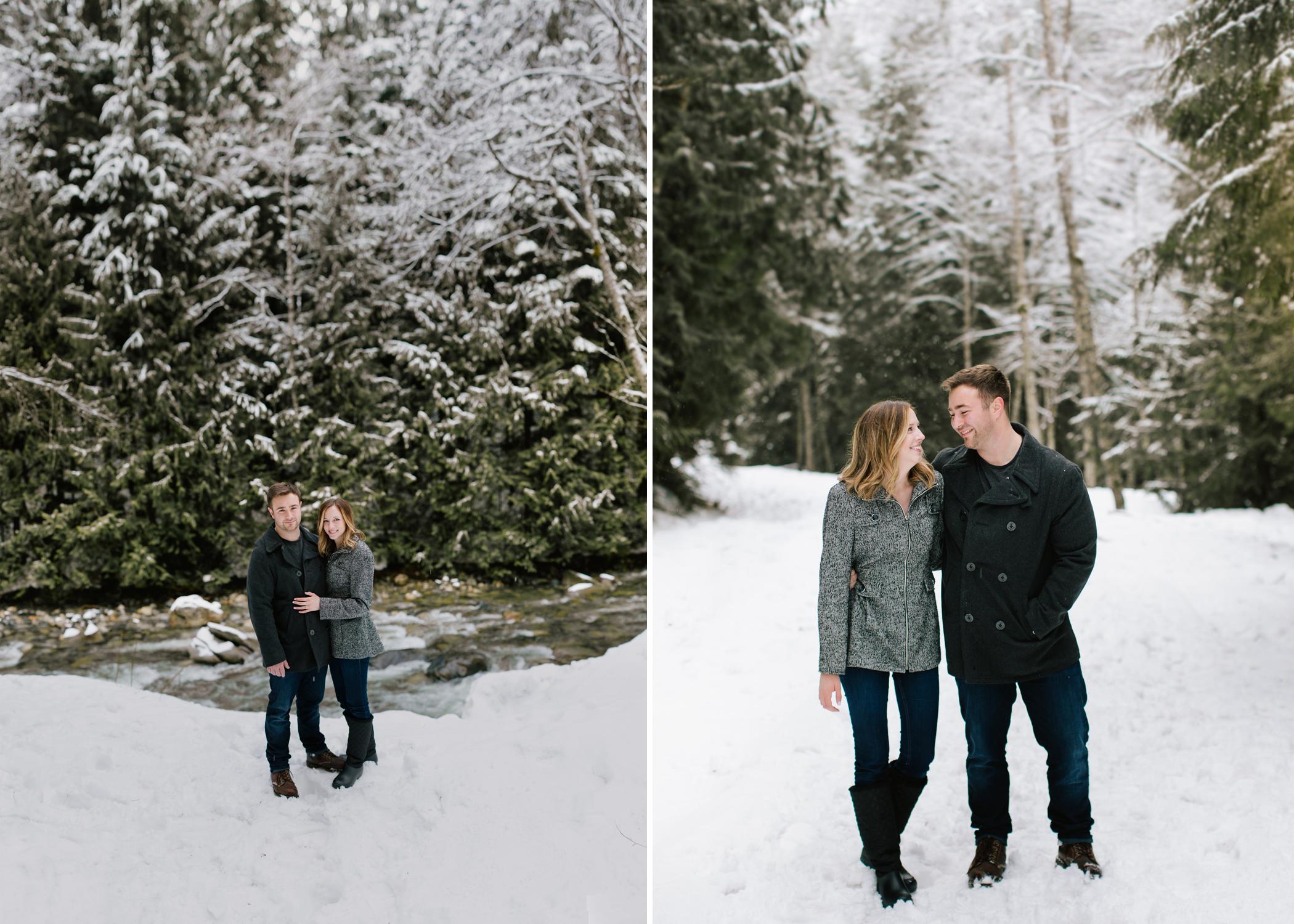 Blog Double Photo 2.jpg