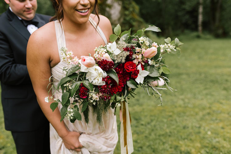 wedding-photographer-maple-valley-3.jpg