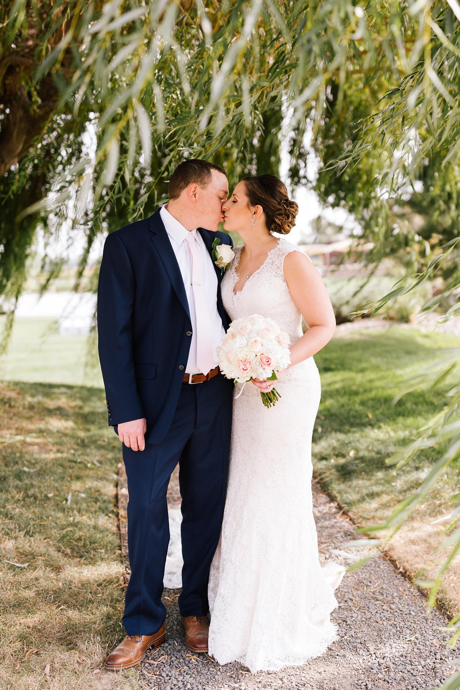 wedding-photographer-walla-walla.jpg