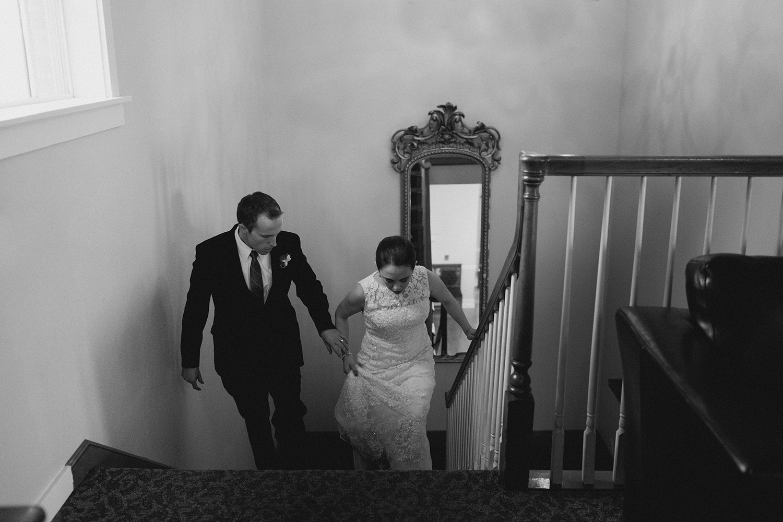 wedding-photographer-woodinville.jpg