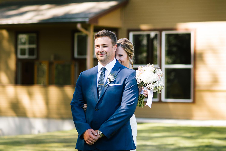 wedding-photographer-covington.jpg