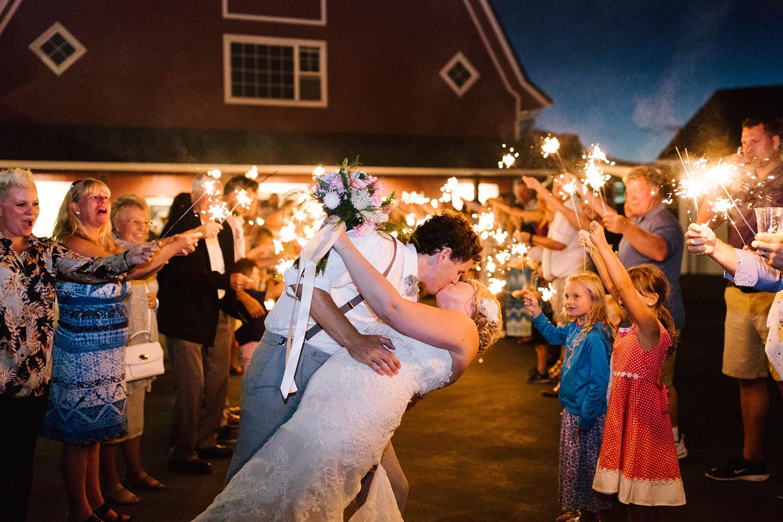 wedding-photographer-arlington.jpg