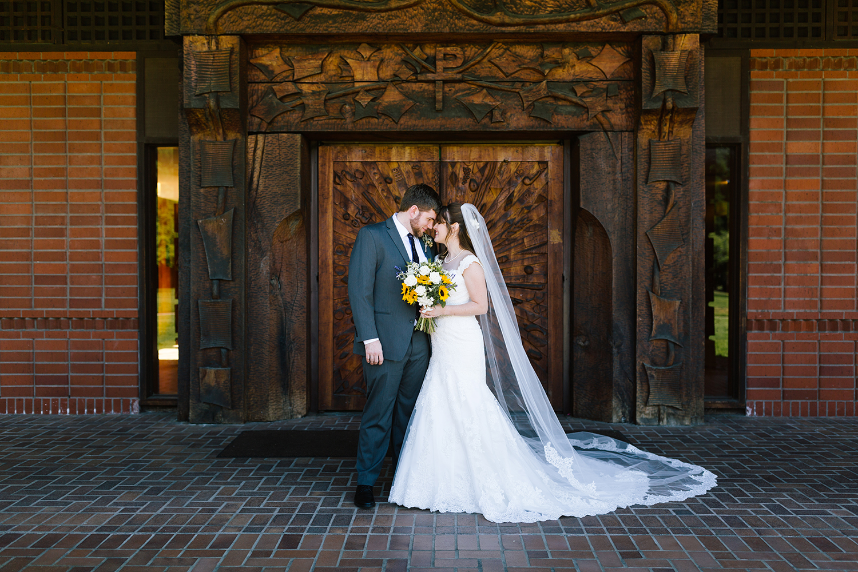wedding-photographer-portland.jpg