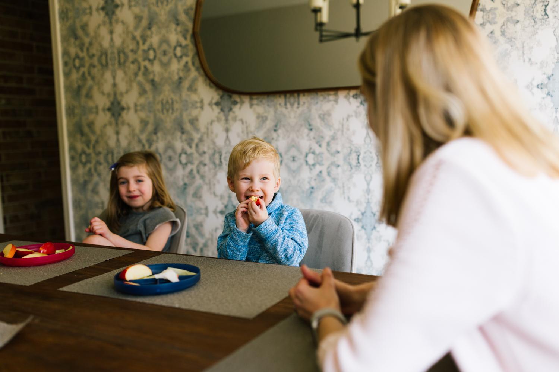mini_session_seattle_family_photographer-10.jpg