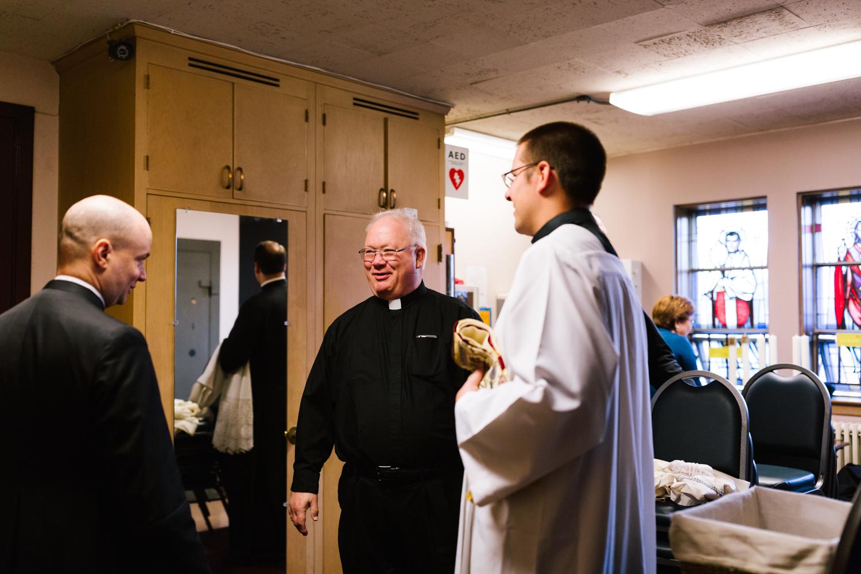 father_lou_first_mass_saint_anthony_renton-4.jpg