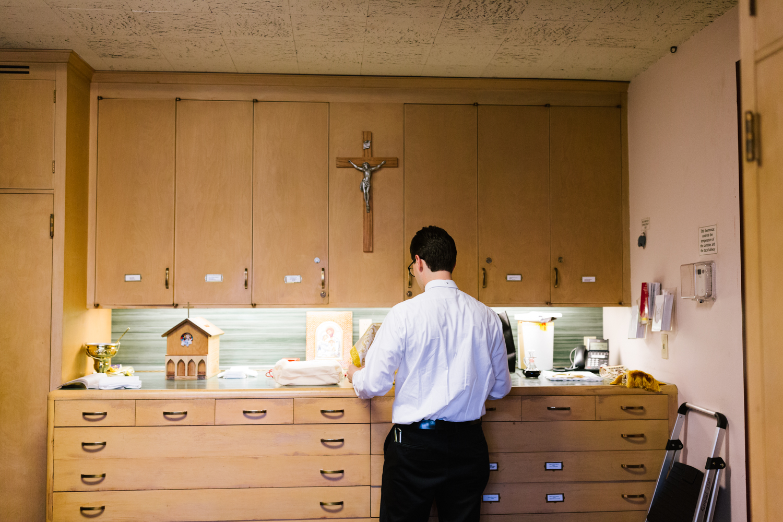 father_lou_first_mass_saint_anthony_renton-6.jpg
