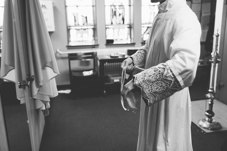father_lou_first_mass_saint_anthony_renton-13.jpg