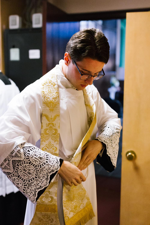 father_lou_first_mass_saint_anthony_renton-15.jpg