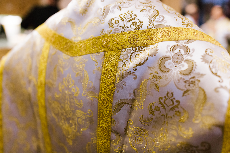 father_lou_first_mass_saint_anthony_renton-17.jpg