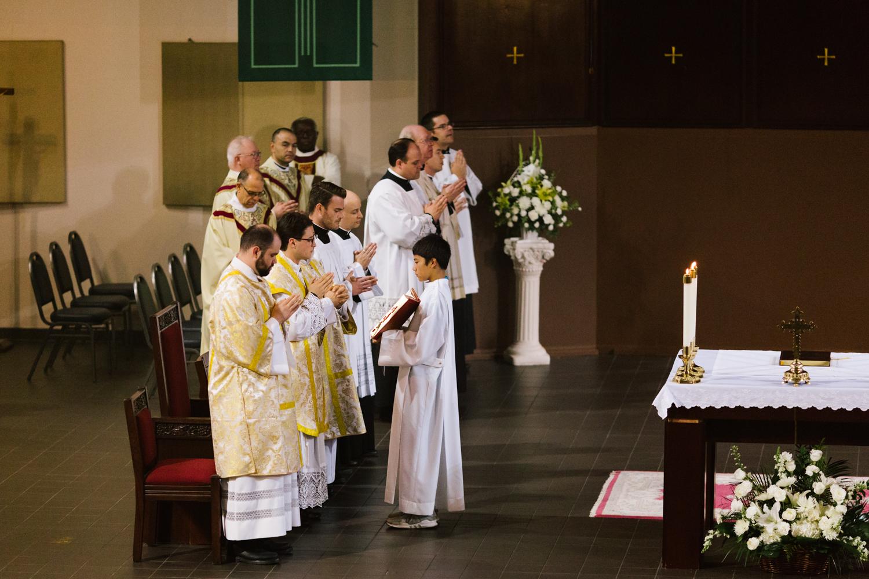 father_lou_first_mass_saint_anthony_renton-27.jpg