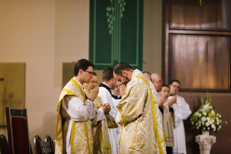 father_lou_first_mass_saint_anthony_renton-28.jpg