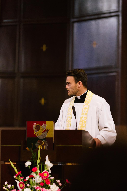 father_lou_first_mass_saint_anthony_renton-31.jpg