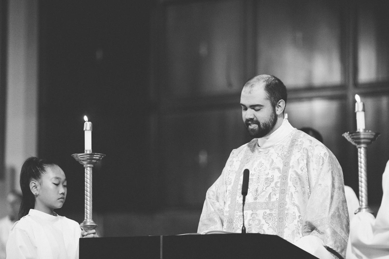 father_lou_first_mass_saint_anthony_renton-30.jpg